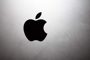128 GB iPad Coming February 5th