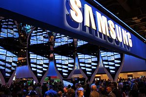 Samsung Galaxy S4 Rumor: Arriving in April?