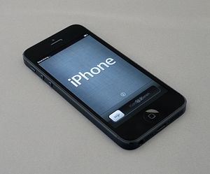 iPhone 6 Rumors: No Launch Until 2014?
