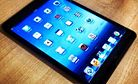 iPad 5 Rumors: New Case, New iPad Coming?
