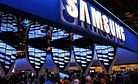 Samsung's Galaxy S4: What May Come on March 14