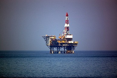 What Fracking Means for Southeast Asia