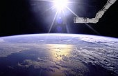 American Space Strategy: Choose to Steer, Not Drift
