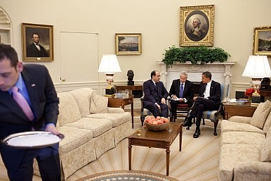 Muddling Through is Not Enough: Why U.S. Needs a New Iraq Policy