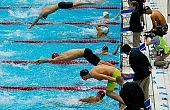 Australian Men's Swimming Team Admits to Stilnox Use