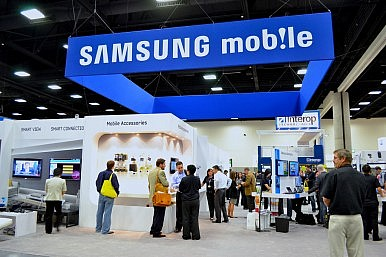 Samsung Galaxy S4: What You Need to Know