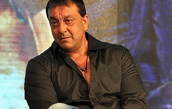 Sanjay Dutt to Finish Jail Term for Illegal Arms ...