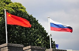 Ties that Bind: Can China-Russia Relations Endure?
