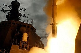 The Future of Missile Defense in Asia?