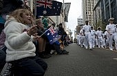 U.S.-Australia Cooperation in Times of Austerity