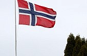 Norway's Arctic Power Play, Asia Dream