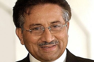 Pakistan Federal Investigation Agency: 'Irrefutable Proof' of Musharraf's Guilt