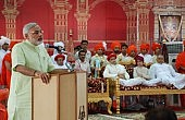 Gujarati Chief Minister Modi's Search for Legitimacy