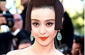 Fan Bingbing Cut out of Iron Man 3... Except in China