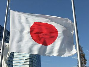 Japan's Demographic Crisis: Any Way Out?