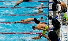 Australian Men's Swimming Team Admits to Stilnox Use