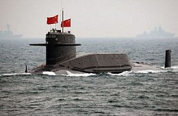 China Has Not (Yet) Changed Its Position on Nuclear Weapons
