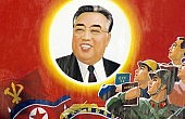 Nearly 2 Million 3G Subscribers in North Korea