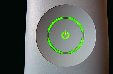 Xbox 720: Release Date? Specs? Better Than PlayStation 4?