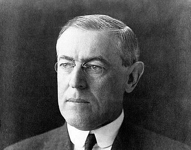 the similarities between theodore roosevelt and woodrow wilson #2 – compare and contrast the foreign policies of theodore roosevelt and  woodrow wilson toward latin america - tr foreign policies toward latin  america.