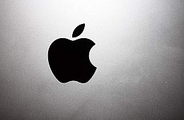 iPhone 5s and iPhone 6: Release Date? Features?