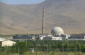 Iran Is Not Using P5+1 Talks to Stall For Time