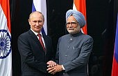 UN Arms Treaty: A Sore Spot for India's Military