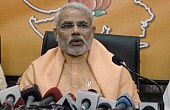 Four Misconceptions About Narendra Modi
