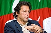 Imran Khan: From Cricket to a Parliamentary Run