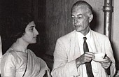 Ruth Prawer Jhabvala, Novelist and Screenwriter Dies at 85