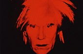 Andy Warhol: 15 Minutes Eternal Comes to China