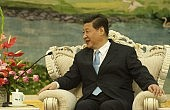 Parsing Xi Jinping's Words