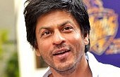 Cricketainment: Shahrukh Khan and Indian Premier League 6