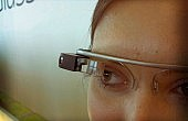 Google Glass: Here Come the Apps