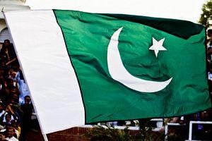 Blasphemy and Religious Intolerance in Pakistan