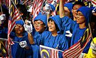 Dirty Tricks Alleged on Malaysia's Campaign Trail