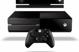 Xbox One (ex 720) Unveiled, Release Date Still a Mystery