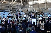 Breaking Down Australia's Defense White Paper 2013