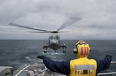 Deleterious Neglect: Will the U.S. Navy Surrender Maritime Asia?
