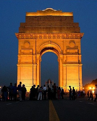 India Poll 2013: Views from the Subcontinent