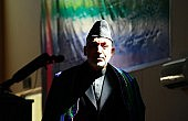 Karzai's Taliban Backchannel: A Wild Goose Chase