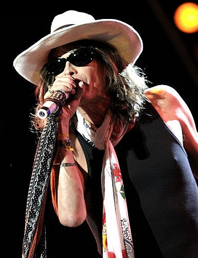 Aerosmith to Rock Manila in Their First Southeast Asian Concert