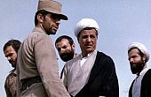 Would a Rafsanjani Presidency Undermine Deal with Iran?