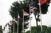 ASEAN Summit in Brunei Finds More Common Ground