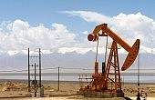 IEA: North American Oil to Transform Global Market in Next 5 Years