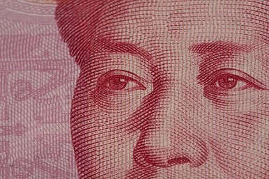 A Global Economic Order with Chinese Characteristics