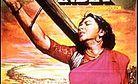 A Bollywood Primer: From Demigods to Disco