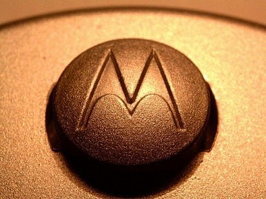 Motorola X Phone/Moto X: Rumors and News