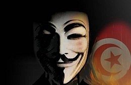 Anonymous: We Have Stolen North Korean Military Documents