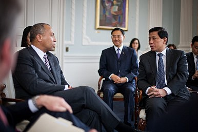 America's Governors Matter for U.S.-Asia Relations